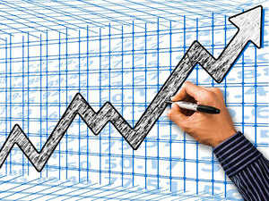 The government has budgeted a fiscal deficit of 3.2 per cent of GDP for FY18, declining to 3 per cent in next fiscal.
