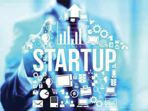startup-bccl