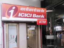 Shares of ICICI Bank had hit a 52-week high of Rs 314.50 on July 27, 2017 and 52-week low of Rs 217.39 on October 13, 2016.