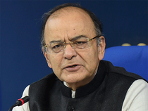 One of the key elements of a good system design, therefore, is to avoid creating incentives to game it as much as possible. (In Pic: FM Arun Jaitley)