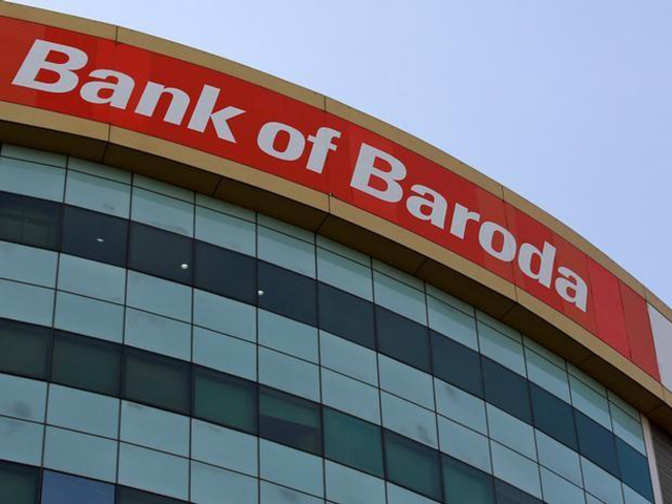 Image result for Bank of Baroda to reduce base rate from October