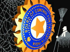 COA wrote to the state associations that expenses incurred in domestic tournaments will be reimbursed by the BCCI.