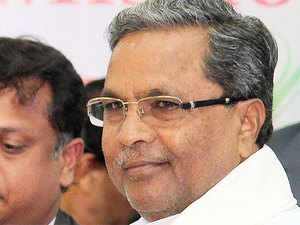 Siddaramaiah has been trying to get this bill cleared right from the beginning of his term CM in 2013, but has faced stiff opposition from all quarters including several senior ministers.