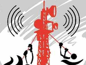 A year after Reliance Jio Infocomm started services, the industry has been forced into greater competition, a wave of consolidation and increased investments in networks to keep pace with changes.
