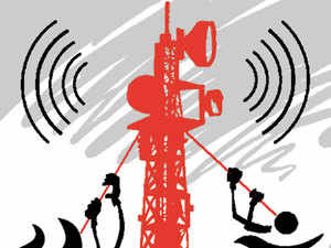 Idea Cellular, which is undergoing a merger with Vodafone, too is upbeat on convergence.