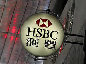By fiscal 2019-20 and beyond, HSBC said, the short-term disruptions of the current reforms would have settled.