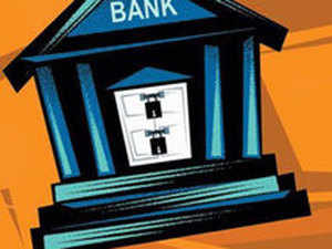 Dena Bank said it has also reduced its base rate from 9.70 per cent to 9.60 per cent from October 1.