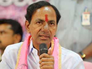 The MPs of TRS would fight in the parliament for the demand of Singareni staff for Income Tax exemption, Rao said.