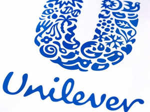 The Indian unit of Anglo-Dutch Unilever has been divesting non-core assets — it sold bread and bakery business under the Modern brand to the Everstone Group.