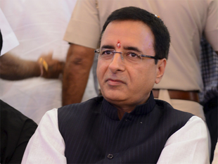 Surjewala severely condemned the imposition of motor vehicle taxes on the motor vehicles of educational institutions in the state, which were earlier totally exempted from the motor vehicle taxes