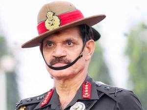 Ex-Army chief Dalbir Singh praises PM Narendra Modi for surgical strikes in Pakistan, Myanmar