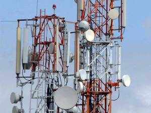 The inter-ministerial panel also cleared regulator Trai's recommendation to mandate that every building plan should have duct for telecom cable.