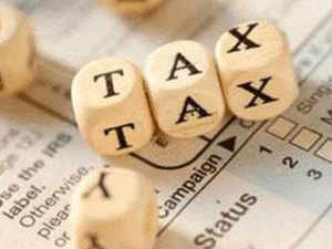 The chairman of the Central Board of Direct Taxes, Sushil Chandra, also made a presentation about the initiatives of the Income Tax Department before the committee.