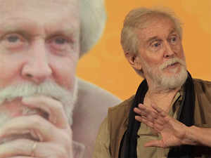 Tom Alter, the veteran thespian, died Friday night at the age of 67.
