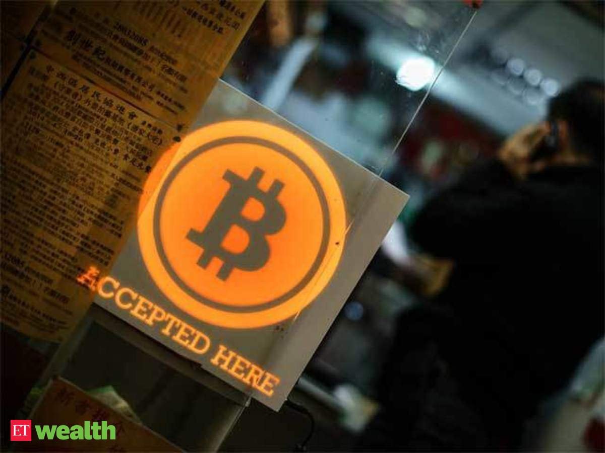 Bitcoin: 7 reasons why you should not invest in bitcoins