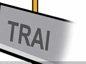 (DoT) has requested Trai to furnish its recommendations on licensing terms and conditions for provision of IFC for voice, data and video services and associated issues such as entry fee, licence fee, spectrum-related issues including usage charges and method of allocation.