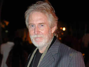 Tom Alter_bccl