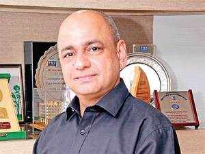 Neither has the government formally brought bitcoin under the definition of currency, nor has it made it illegal, says S P Sharma.