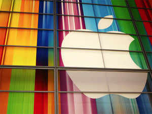 A petition created by an online consumer group last year accused Apple of issuing software updates to slow down performance of older models, thus forcing users to consider buying the new model.