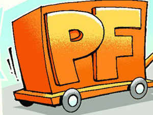 EPFO has asked these trusts to provide online services to their 84 lakh members through SMS on mobile phones, emails or mobile e-passbook within two days of receipt of PF contributions.