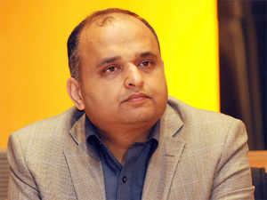 Sanjay-Jalona-bccl