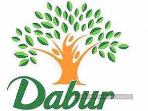 In 2016-17 fiscal, Dabur reported revenue from operations of Rs 7,701.44 crore.