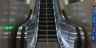 OTIS Elevator: Latest News & Videos, Photos about OTIS Elevator
