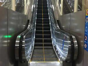 escalators-bccl