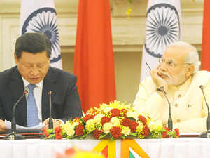 While Beijing has made inroads across Central Asia, India views itself as a stabiliser and security provider in the region and, with its growing economic clout.