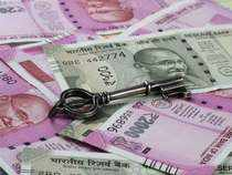 On Friday, the rupee closed at 65.28 against the dollar.
