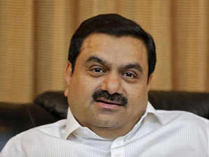 Whilst Adani continues to search for overseas project funding, the traces events that make the Carmichael project an even greater financial risk.