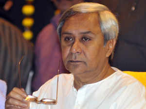 During the BJD's 17-year rule, Patnaik said Odisha has remarkably succeeded in reducing poverty in the state.