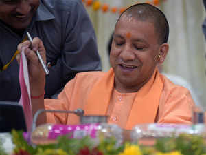 He was speaking at a BJP programme to mark the completion of 15-day drive for cleanliness.