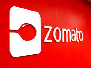 The food ordering business which forms about 20-25% of Zomato's revenues helps the platform clock 3 million orders a month, falling short of Swiggy's 4 million monthly orders.