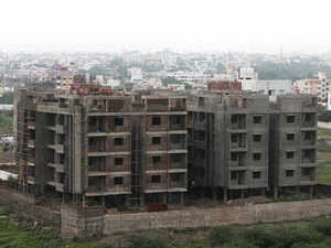 The survey will be carried out by expert team of Survey & Development committee of CREDAI Maharashtra.