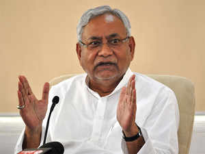 The decision was taken at the cabinet meeting chaired by Chief Minister Nitish Kumar.