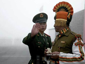 Army commanders to discuss on Doklam face-off, India's security challenges