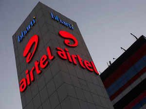 Under the terms of the agreement that will create the second-largest mobile carrier in Ghana, Airtel and Millicom will have equal ownership and governance rights in the combined entity.