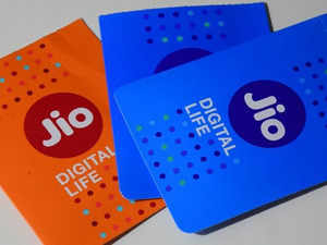 If IUC is even reduced by 50% to 7 paise/minute, Jio could approach Ebitda break even with a mere 270 mn customers generating ARPU of Rs 170 a month.