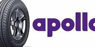 Apollo tyres price list in bangalore dating