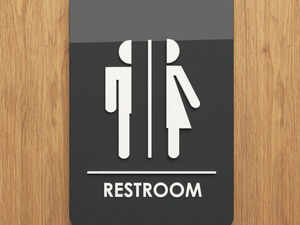 PM Modi issued directions to build unisex toilets for the disabled in each block covered under the Swachh Bharat Mission and get its viability tested by a disabled person.