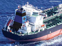 Seven Islands Shipping is a liquid sea-borne logistics company and operates under two categories -- crude oil trade and liquid products trade that includes white oils, black oils, and lube oil.