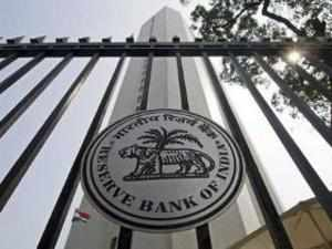 Watch: RBI keeps repo rate unchanged at 6 pct as expected