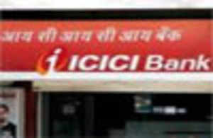 bank of rajasthan merger with icici bank