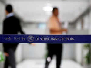 RBI will issue final guidelines by end-October 2017.