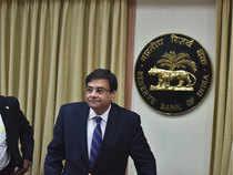 RBI-Urjit-Patel-BCCL