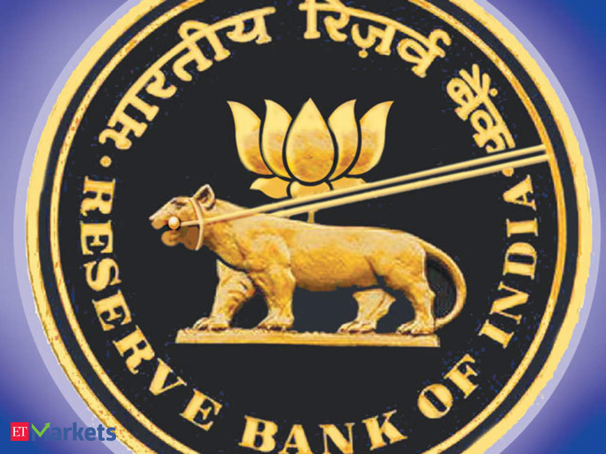RBI allows banks to trade in forex outside market hours - cnbctvcom
