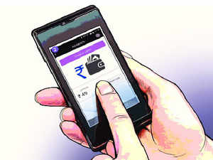 The move will also be a big boon to small merchants that have adopted the digital mode of receiving and making payments.