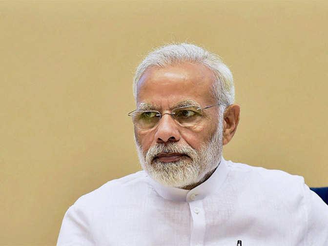 modi-up-bjp-kashmir-delhi