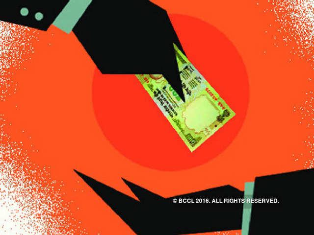 peer to peer lending in india pdf